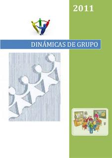http://www3.gobiernodecanarias.org/medusa/edublogs/cepicoddelosvinos/files/2014/06/dinamicas-de-grupo.pdf