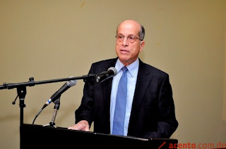 Puig califica preocupante país registre crecimiento económico y poco empleo para juventud
