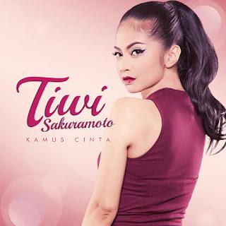Tiwi Sakuramoto - Kamus Cinta on iTunes