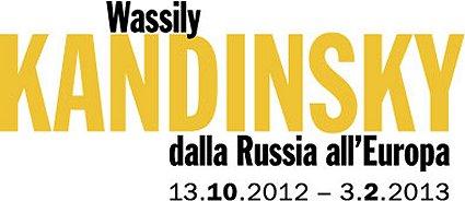 mostra Kandisky Pisa concorso Instagram