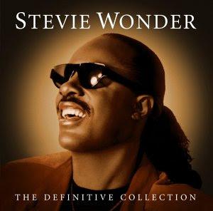 discografia de Wonder compreende 28 albuns de estúdios, 04 albuns ...