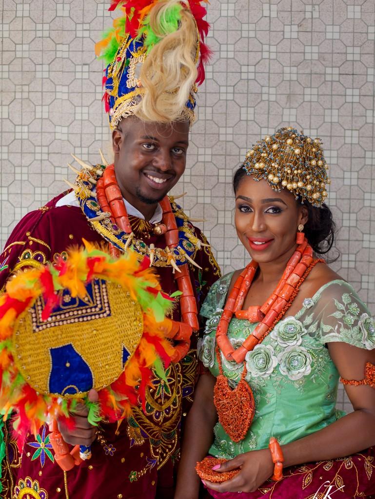 Nigerian Wedding Dresses Styles, Nigerian Traditional Wedding Dresses, Nigerian Lace Wedding Dresses, Nigerian Wedding Attire for Women, Nigeria Traditional Wedding Attire, Nigerian Wedding Pictures 2015, Nigerian Wedding Dresses Pictures, Nigerian Wedding Dresses Designs