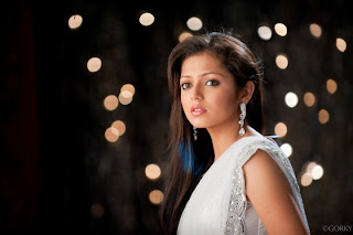Madhubala TV Serial, Madhubala Pictures of New TV Serial on Colors 2010
