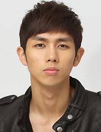 Biodata Im Seul Ong pemeran Byun Gang Chul