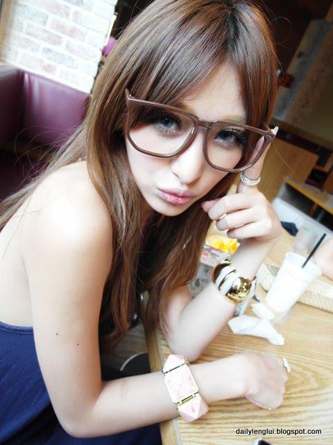 nico+lai+siyun-45 1001foto bugil posting baru » Nico Lai Siyun 1001foto bugil posting baru » Nico Lai Siyun nico lai siyun 45