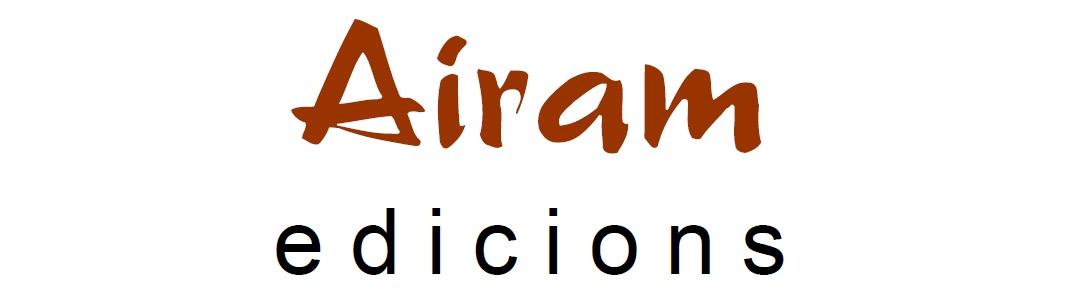 Airam Edicions