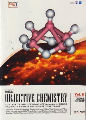 http://dl.flipkart.com/dl/objective-chemistry-neet-aiims-jee-mains-advanced-other-medical-engineering-competitive-exams-set-3-volumes-english-1st/p/itmdtcz26wvaeabe?pid=9788176087582&affid=satishpank