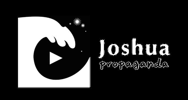 Joshua Propaganda