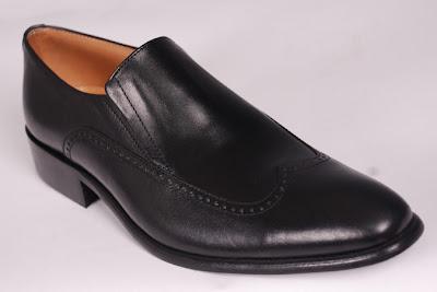 kösele-ayakkabı-nedir-fotoğraf-markaları-modelleri-fiyatları