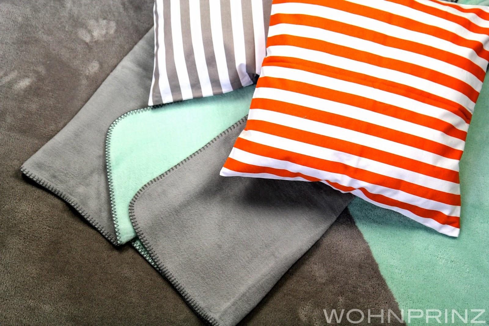 bastian der wohnprinz wohnblogger im videoformat mai 2014. Black Bedroom Furniture Sets. Home Design Ideas
