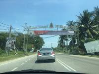 Welcome to Sekinchan!