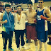 Asturias logra 3 medallas en los Campeonatos Joven y Junior 2014