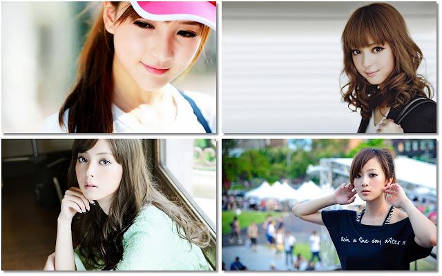 http://1.bp.blogspot.com/-nKxykqL9AEg/VdsIuhywcFI/AAAAAAAAMHo/4sIoQyL2OMw/s1600/Japanese-Girls.jpg