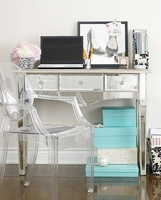 Image Result For Vanity Table With Mirror Target