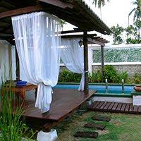 Pool Villa.....