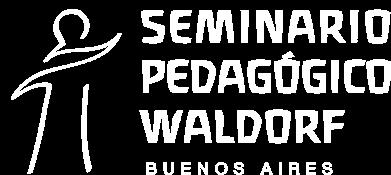 Seminario Pedagógico Waldorf