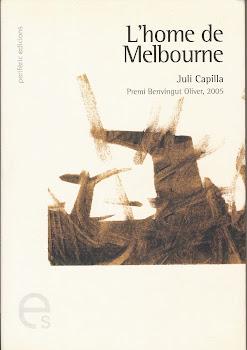 L'home de Melbourne