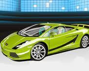 Qual é o carro mais bonito do mundo?