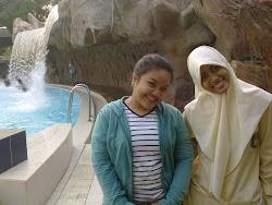 With Uchaaaa