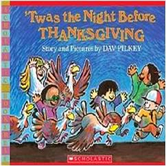 http://www.amazon.com/Twas-Night-Before-Thanksgiving-Bookshelf/dp/0439669375/ref=sr_1_1?ie=UTF8&qid=1383488087&sr=8-1&keywords=twas+the+night+before+thanksgiving