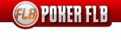 Poker FLB