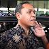 Legislator Minta Pemerintah Jelaskan Alasan Pencopotan Buwas