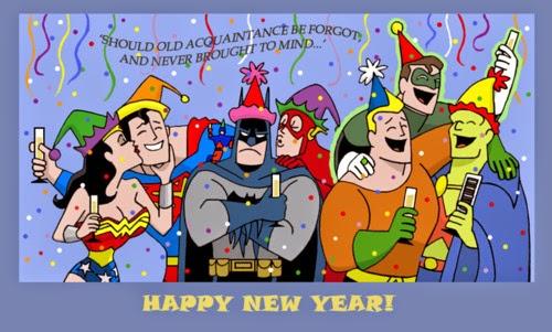 http://www.totalcomicmayhem.com/2014/12/happy-new-year-from-total-comic-mayhem.html