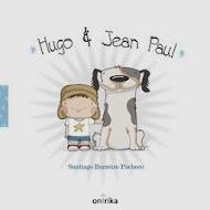 Hugo & Jean Paul