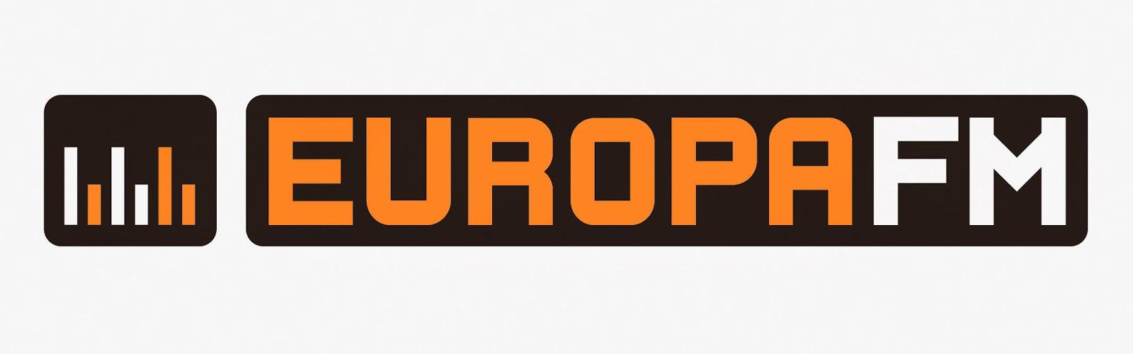 Onda Cero / Europa FM / Melodía FM: El Grupo Atresmedia ya ha ...