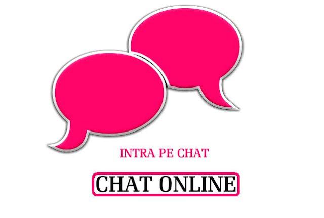 buna chat sites Cele mai mari site-uri de chat romanesc cele mai mari site-uri de chat un chat romanesc unde ai parte de distractie si voie buna doar aici pe chat online.