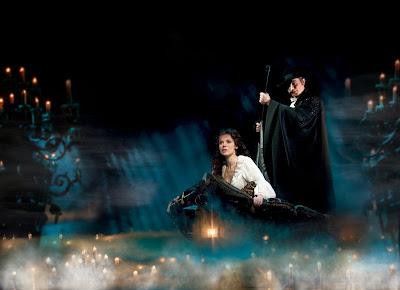 phantom-of-the-opera-musical-london
