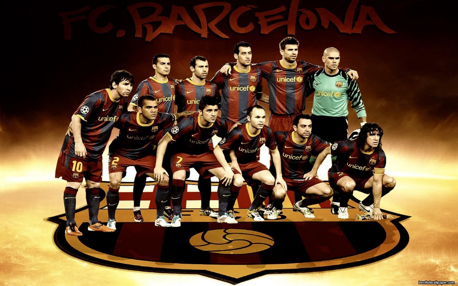 http://1.bp.blogspot.com/-nLDuQQMKZ0Y/UY-GBox4FZI/AAAAAAAAI4I/6KUy-H54PiI/s1600/FC+Barcelona+hd+wallpaper+2013+21.jpg