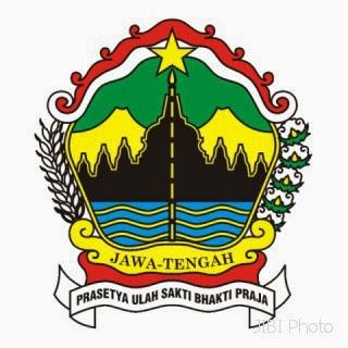 Pengumuman Rekrutmen PKKP – Pengembangan Kepedulian dan Kepeloporan Pemuda Jawa Tengah - Januari 2015