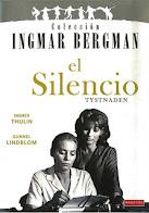 EL SILENCIO (INGMAR BERGMAN, 1963). El arquetipo del animus. Eros y logos