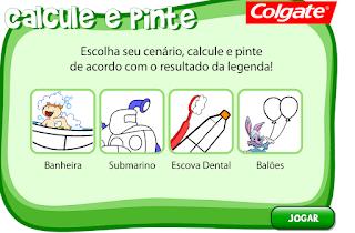 http://websmed.portoalegre.rs.gov.br/escolas/obino/cruzadas1/atividades_matem%E1tica/calcule_pinte.swf