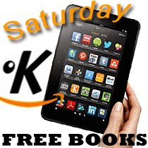 kindle free books every day