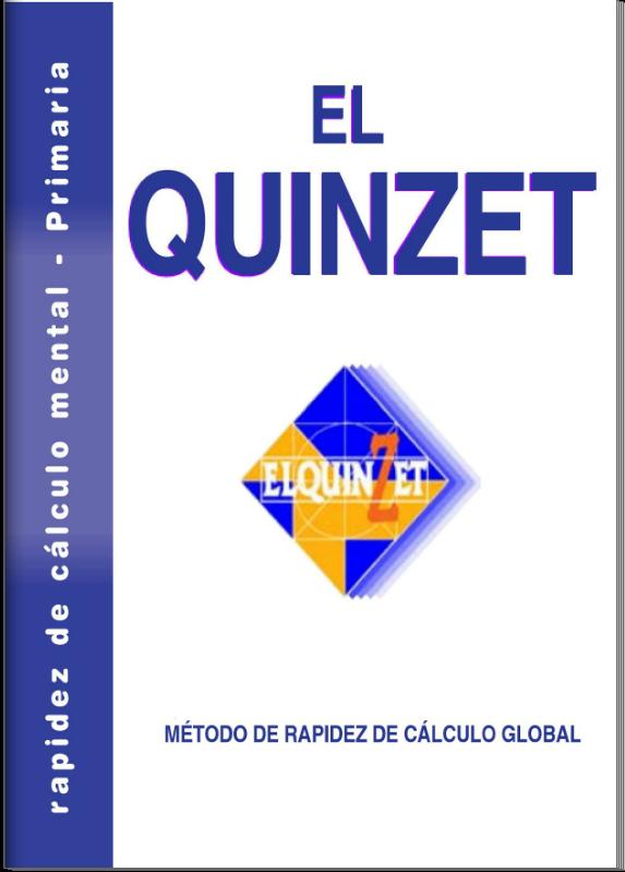 microsoft ajax library essentials pdf