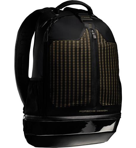 mochilas porsche design Adidas