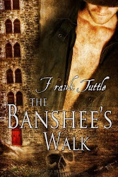 The Banshee&#39;s Walk
