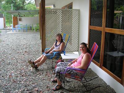 Hotel Boutique Indalo, Puerto Viejo de Talamanca, Costa Rica, vuelta al mundo, round the world, La vuelta al mundo de Asun y Ricardo, mundoporlibre.com