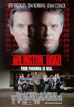 descargar Intriga en la Calle Arlington- DVDRIP LATINO