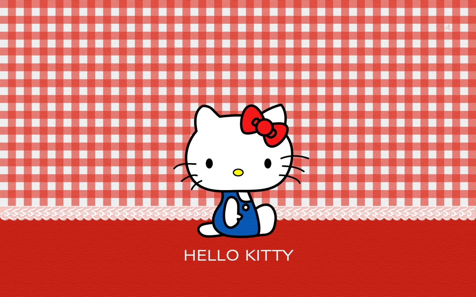 Most Inspiring Wallpaper Hello Kitty Black - h41  Perfect Image Reference_604444.jpg