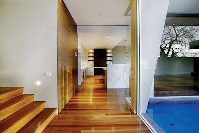 Rumah Modern Minimalis 7