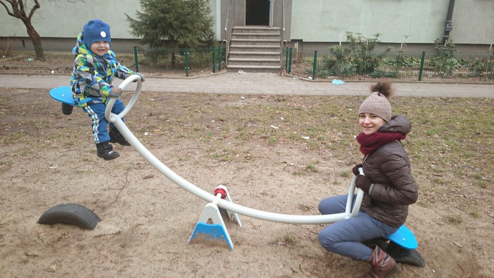 http://ciaza-przed-40tka.blogspot.com/
