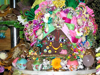 Govardhan Puja 2012 Diwali Muhurats