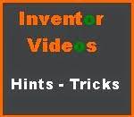 InventorVideos.com