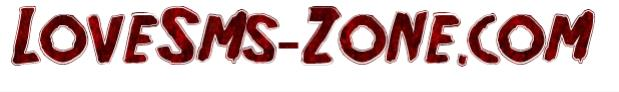 Lovesms-zone.com