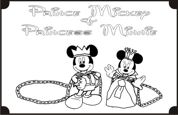 printable-mickey-and-minnie-coloring-pages