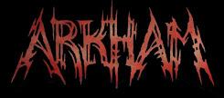 Arkham - Raising Worms - 2015