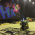 Update 2: Hersheypark inicia construção da Laff Trakk